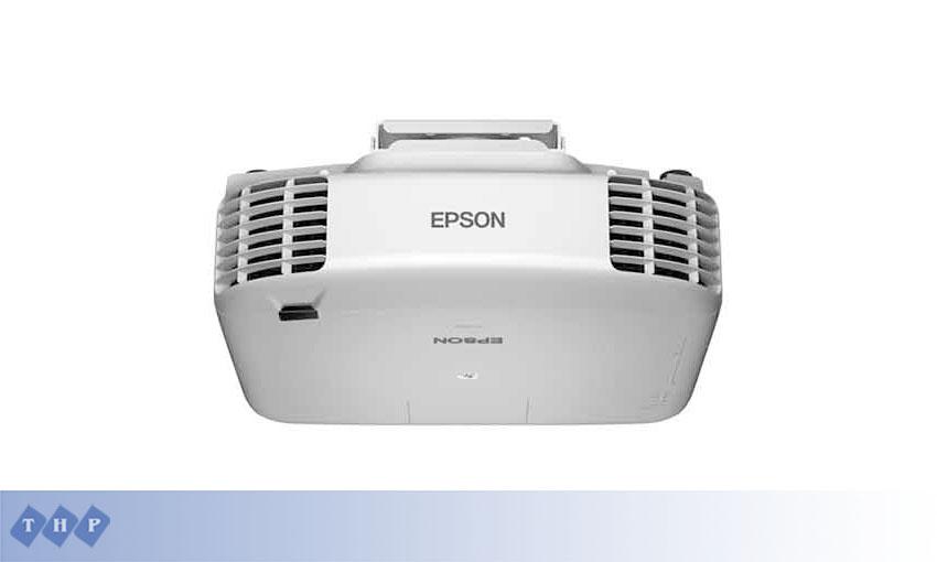 Máy chiếu Laser Epson EB-L1100U
