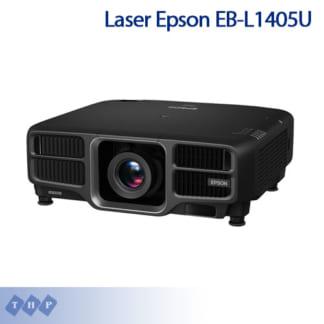 Máy chiếu Laser Epson EB-L1405U