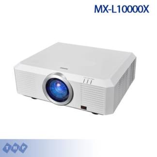 SMX MX-L10000X-1