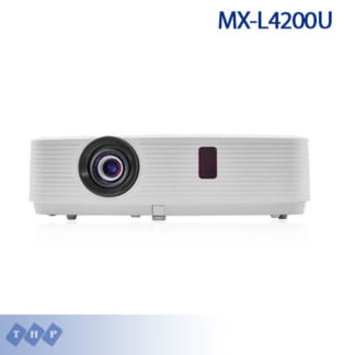 Máy chiếu SMX MX-L4200U-1