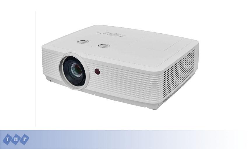 Máy chiếu SMX MX-L5500U-1