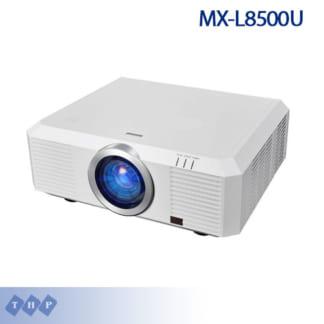 Máy chiếu SMX MX-L8500U-1