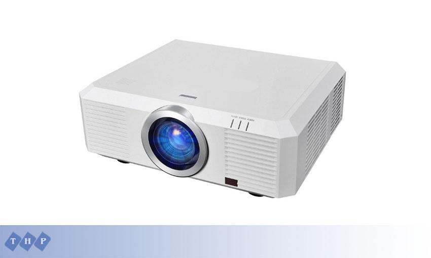 Máy chiếu SMX MX-L9000W