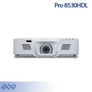 Máy chiếu Viewsonic Pro 8530HDL