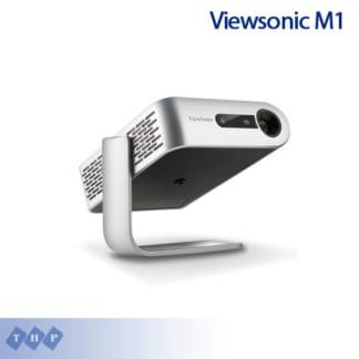 Máy chiếu Viewsonic M1
