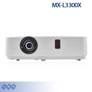 may-chieu--MX-L3300X (1)
