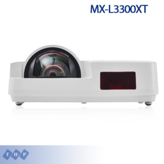 may-chieu--MX-L3300XT(1)