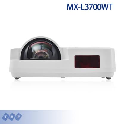 may-chieu--MX-L3700WT(1)