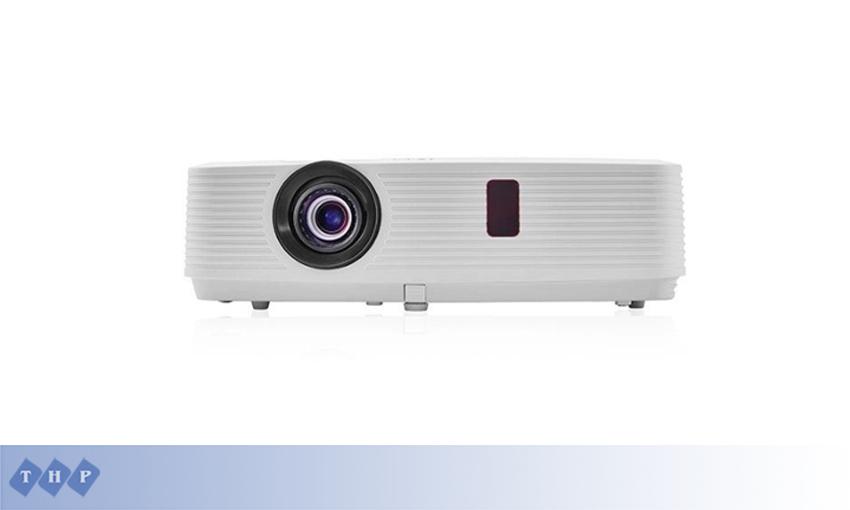 may-chieu- MX-L4500X (2)