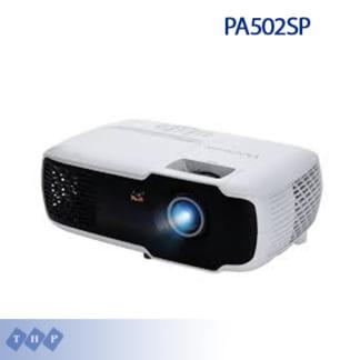 may-chieu--PA502SP(3)