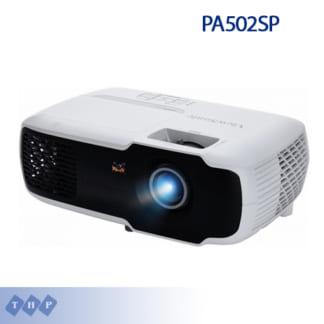 may-chieu--PA502XP(1)