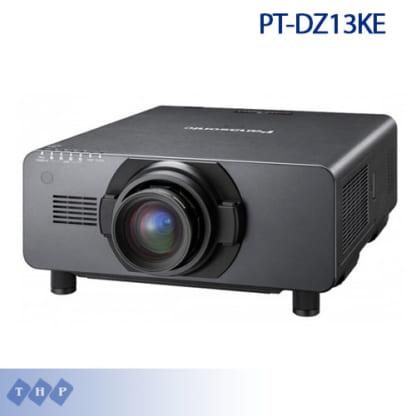 Máy chiếu Panasonic PT-DZ13KE