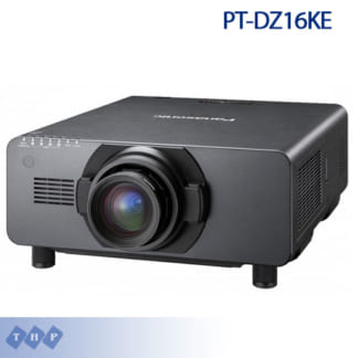 Máy chiếu Panasonic PT-DZ16KE