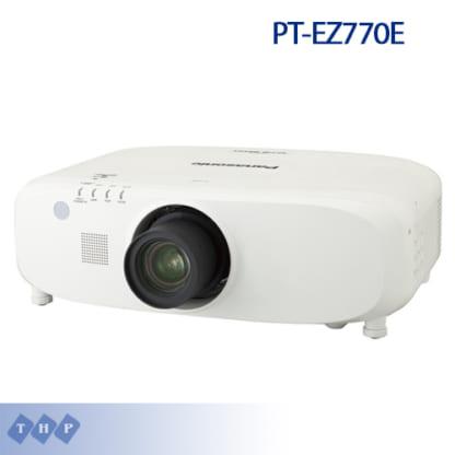 may-chieu--PT-EZ770E(1)