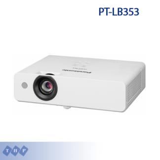 may-chieu--PT-LB353(1)