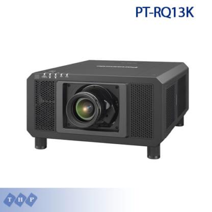 Máy chiếu Panasonic PT-RQ13K