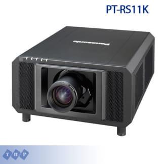 Panasonic PT-RS11K