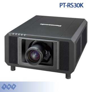 Panasonic PT-RS30K