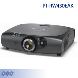 may-chieu--PT-RW430EAK(1)