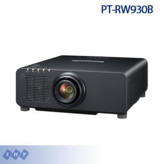 Máy chiếu Panasonic PT-RW930B