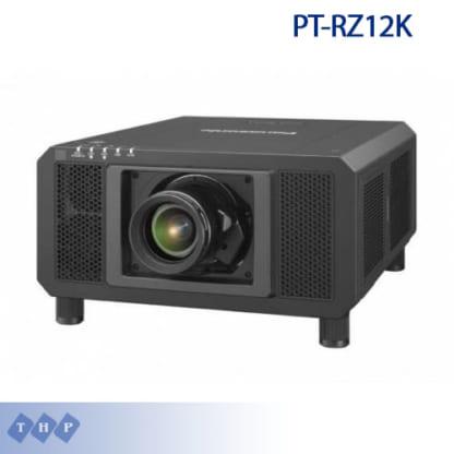 may-chieu--PT-RZ12K