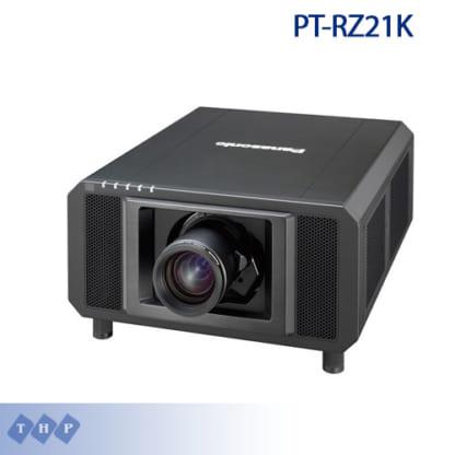 PT-RZ21K Máy chiếu Laser công nghệ DLP
