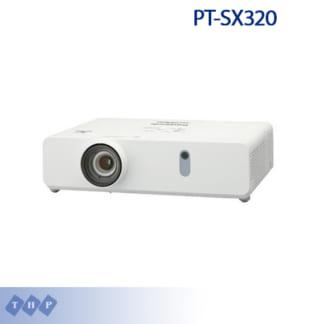 may-chieu-- PT-SX320(1)