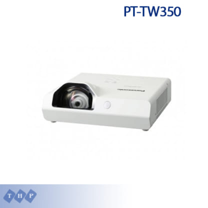 may-chieu--PT-TW350(1)