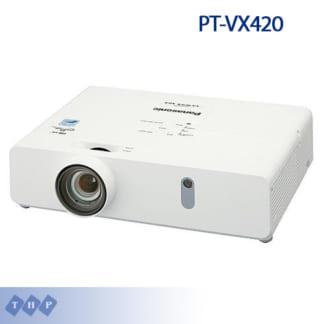 may-chieu--PT-VX420(1)