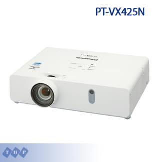may-chieu--PT-VX425N1)