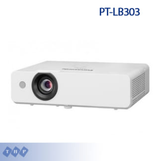 may-chieu--Panasonic PT-LB303(1)