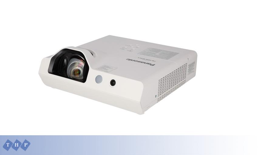 may-chieu- Panasonic PT- TW351R (2)
