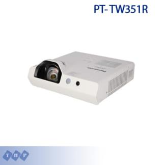 may-chieu--Panasonic PT- TW351R(1)
