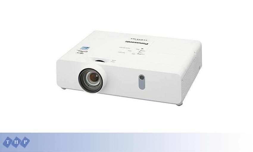 Máy chiếu Panasonic PT-VX420
