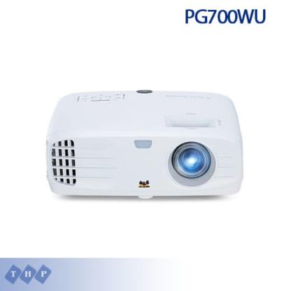 Máy chiếu Viewsonic PX700HD