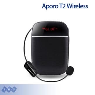 Máy trợ giảng Aporo T2 Wireless