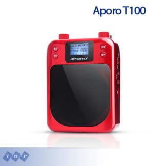 Máy trợ giảng Aporo T100
