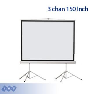 3 chan 150 Inch(1)