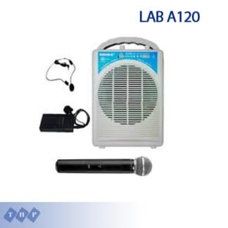 LAB A120 (1)