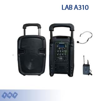 LAB A310 (1)