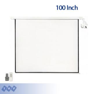Man chieu dien 100 Inch (70x70) (1)