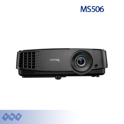 may-chieu-BenQ MS506 (1)