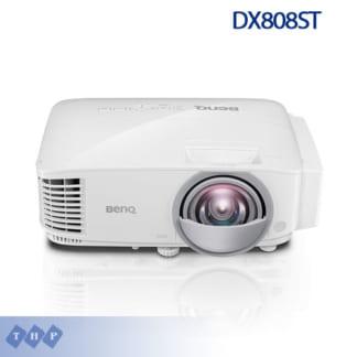 Máy chiếu BenQ DX808ST