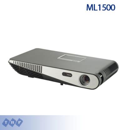 Máy chiếu Optoma ML1500