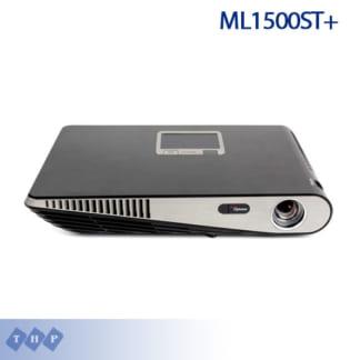 Máy chiếu Optoma ML1500ST+Máy chiếu Optoma ML1500ST+