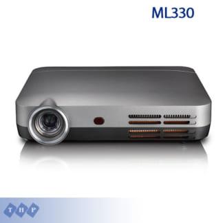 Máy chiếu Optoma ML330Máy chiếu Optoma ML330