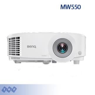 may-chieu--MW550(1)