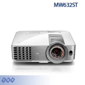 Máy chiếu BenQ MW632ST