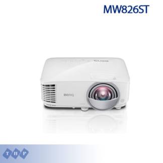 Máy chiếu BenQ MW826ST