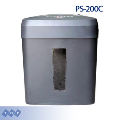 may-chieu--PS-200C(1)
